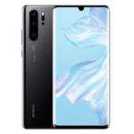 Huawei Reparatur Schnell und günstig
