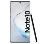 Samsung Galaxy Note 10 Reparatur Express vor Ort