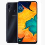 Samsung Galaxy A40 Reparatur Express vor Ort