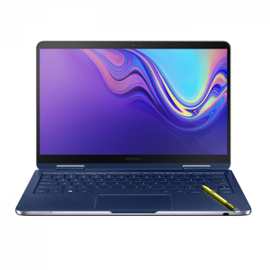 Samsung Notebook Reparatur Center