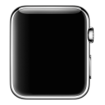 Apple Watch Series 3 Reparatur Sofort by repairNstore