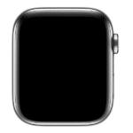 Apple Watch Series 4 Reparatur Sofort by repairNstore