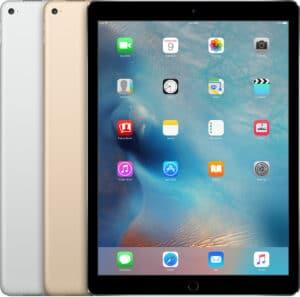 iPad Pro 2015 Reparatur