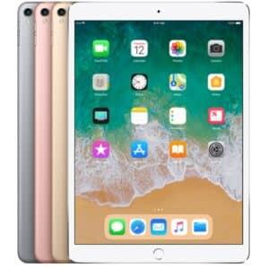 iPad Pro 10.5 Zoll Reparatur