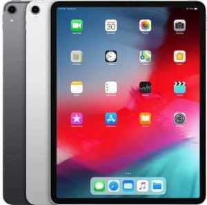 iPad Pro Reparatur Express