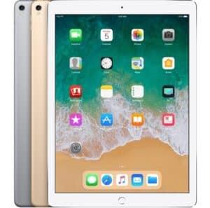 iPad Pro 2017 Reparatur