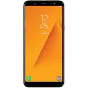 Samsung Galaxy A7 2018 Reparatur Express vor Ort